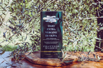 Extra_vergin_olive_oil_Frantoio_Maddii__can_5litres