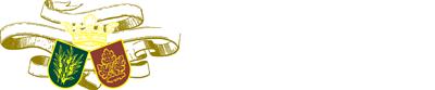 Frantoio Maddii logo