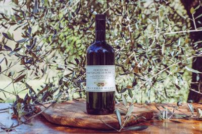 Extra_vergin_olive_oil_Frantoio_Maddii_bottle_1litre