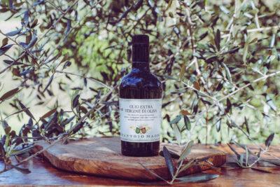Extra_vergin_olive_oil_Frantoio_Maddii_ bottle_500ml