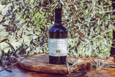 Extra_vergin_olive_oil_Frantoio_Maddii_ bottle_750ml